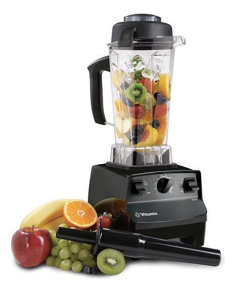 vitamix reviews