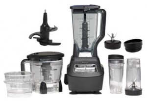 ninja blender coupon