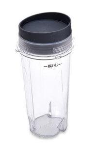 16-ounce cup