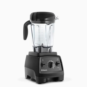 vitamix blender reviews