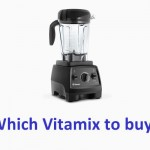 vitamix to buy