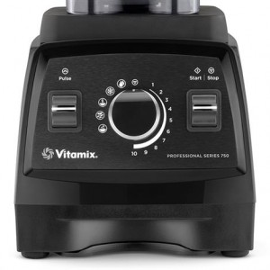 Vitamix 750