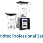 blendtec professional
