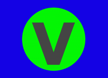 Vitamix Refurbished Featured