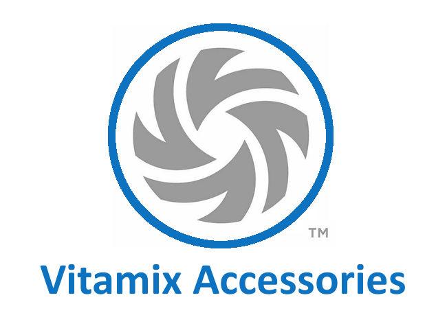 vitamix accessories