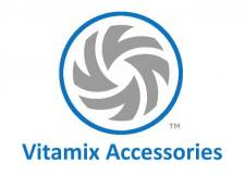 vitamix accessories