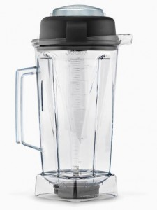 64oz blender jar
