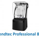 blendtec professional 800 featured