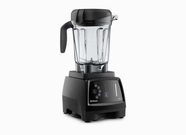 Vitamix 780 featured