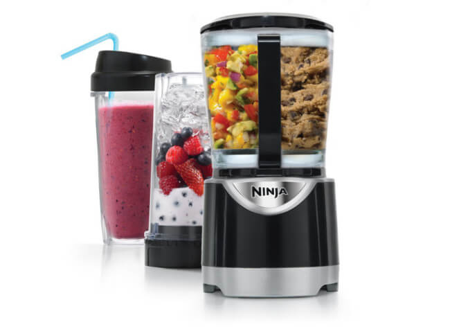 Ninja Kitchen System Pulse Featured