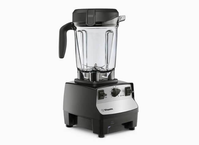 Vitamix 5300 featured