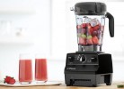 Vitamix 6500 new featured
