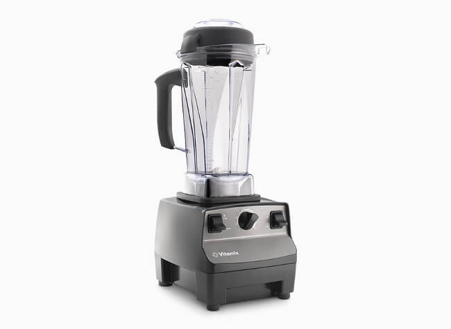Vitamix 200 featured