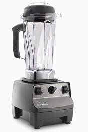 Vitamix Professional Series 200