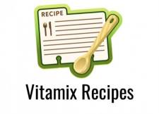 vitamix recipes featured