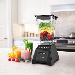 475 blender display