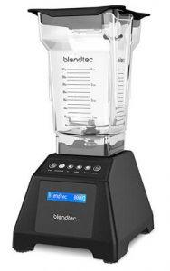 Blendtec Classic 475
