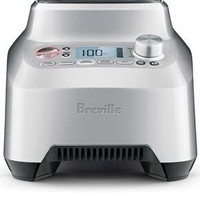 Breville blender base