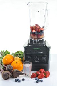 cleanblend blender