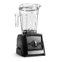 Vitamix A2500 Ascent Series