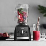 Vitamix A2500 Featured
