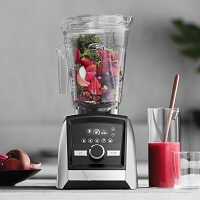 Vitamix A3500 Ascent Series
