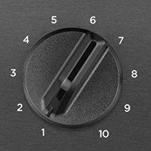 E310 Speed Dial