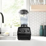 Vitamix E310 Explorian blender featured
