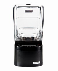 best quiet blender