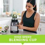 Ninja 24oz Blender Cup