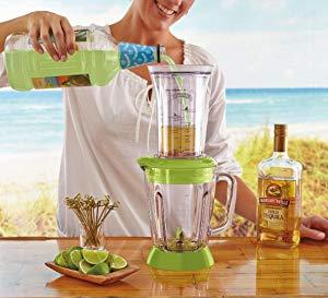 Margaritaville Bahamas Blender