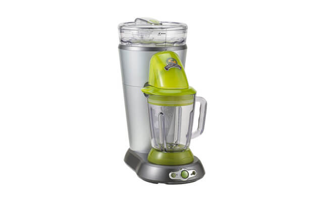 Margaritaville Bahamas Frozen Concoction Maker Featured