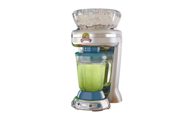 Margaritaville Key West Frozen Concoction Maker Featured