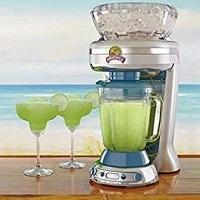 Margaritaville Key West Frozen Concoction Maker