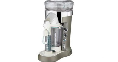 Margaritaville Bali Frozen Concoction Maker Featured