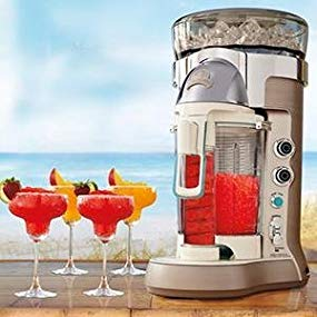 Margaritaville Bali Frozen Concoction Maker