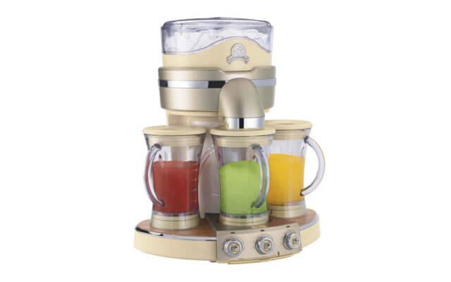 Margaritaville Tahiti Frozen Concoction Maker Featured