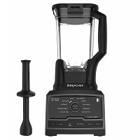 Ninja CT810 Chef Countertop Blender CT805