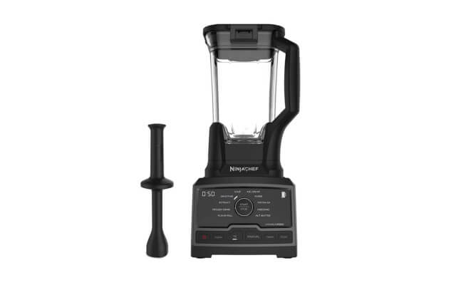Ninja Chef Countertop Blender CT810 – Should You Even Consider It?
