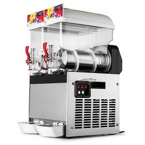 Slushy Frozen Cocktail Maker 15 Liter