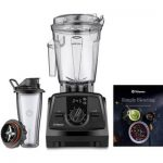 Vitamix Venturist V1200 Featured
