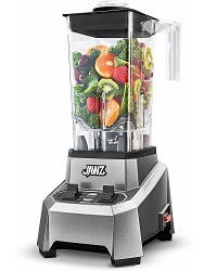 JAWZ Toggle Switch Blender